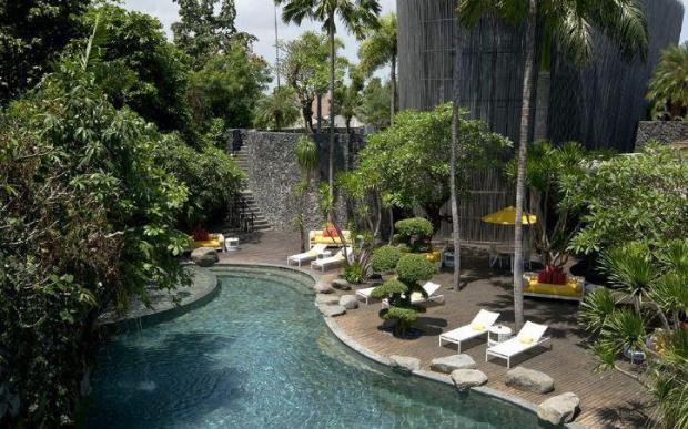Seminyak in Bali2.jpg