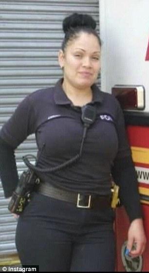 Yadira Arroyo4