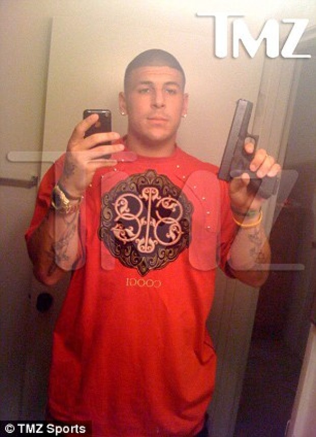 Aaron Hernandez2.jpg