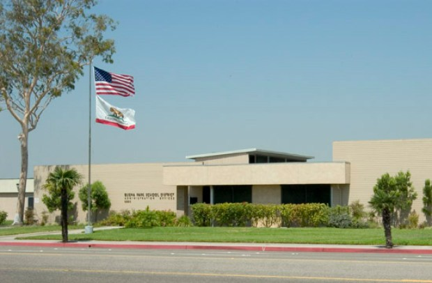 Buena Park School District.jpg