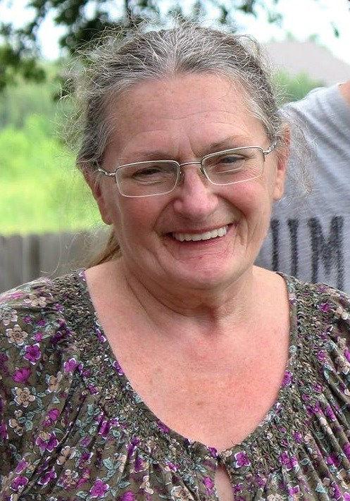 Decapitated grandma Micki Davis1.jpg