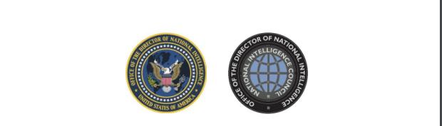 FBI vs Russian Institute for Strategic Studies