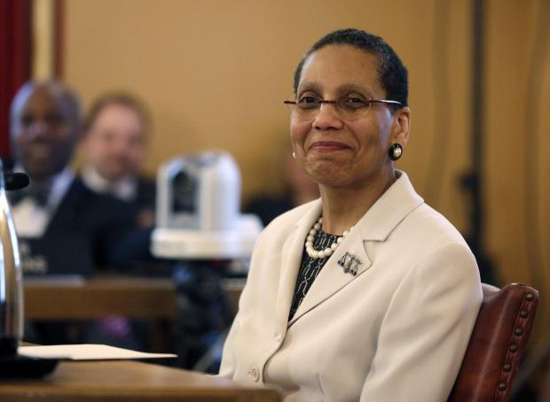 N.Y. Court of Appeals Judge Sheila Abdus-Salaam4.jpg