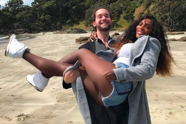 Serena Williams and Alexis Ohanian1.jpg