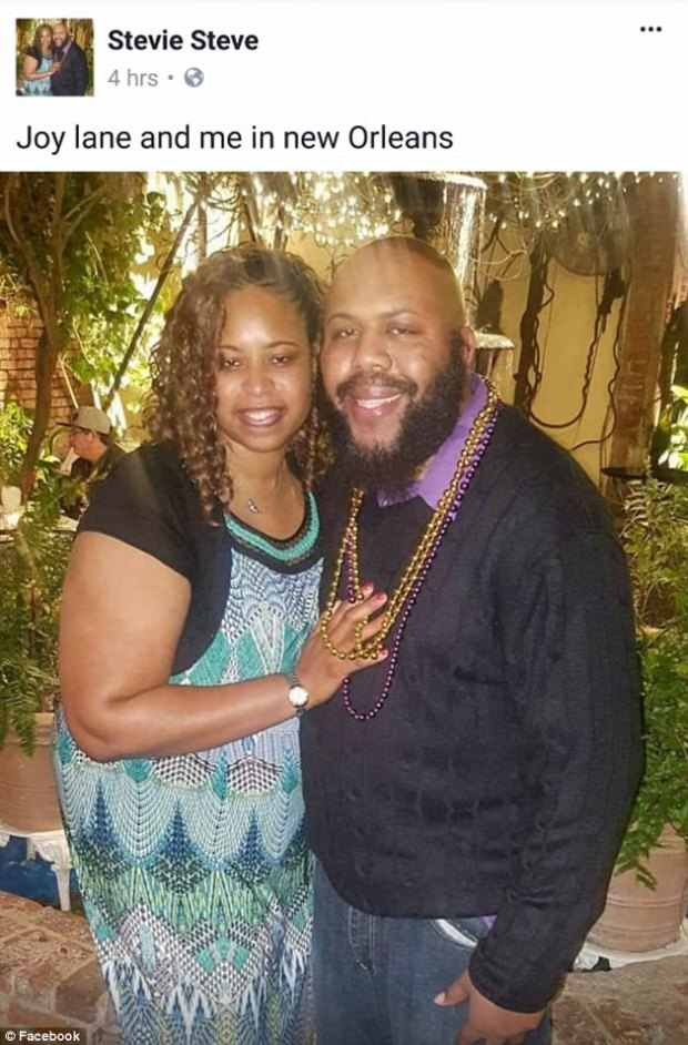 Steve Stephens and ex Joy Lane 2.jpg