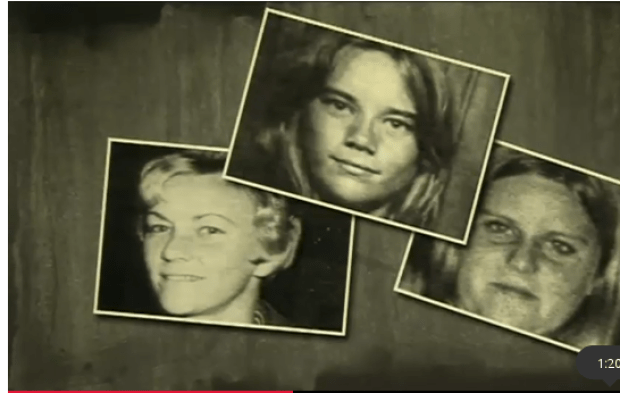 Barbara McCulkin and her daughters, Vicki and Leena5.png