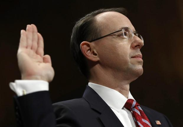 Deputy U.S. Attorney General Rod Rosenstein1.jpg