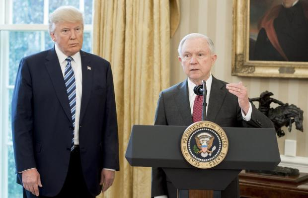 Donald trump and Jeff Sessions2.jpg