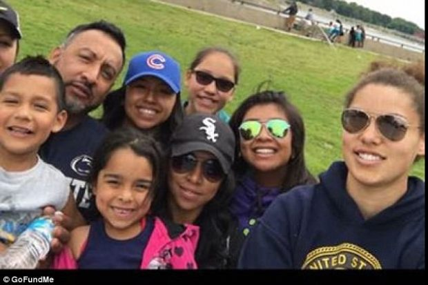 Javier Bueno-Sanchez and his kids3.jpg