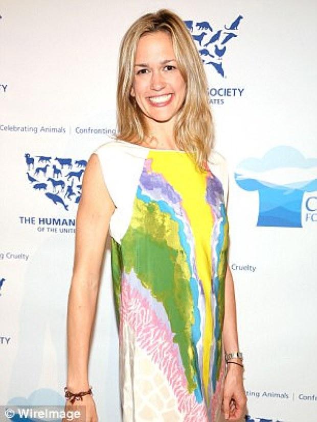 Jennifer Blumin1.jpg
