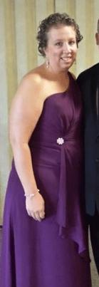 Jill Lynn Fiedler1.png
