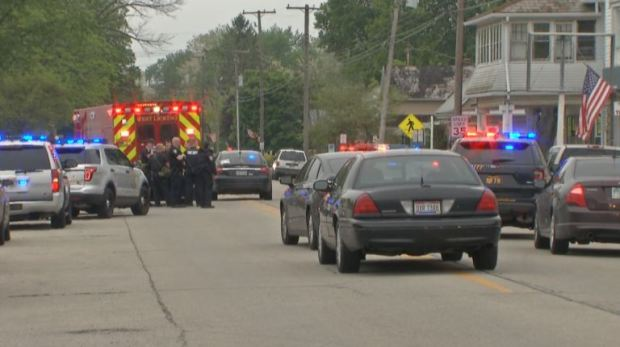 Kirkersville police chief killed by shooter1.jpg