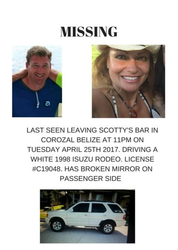 missing-person-poster for Drew DeVoursney and Francesca Matus.jpg