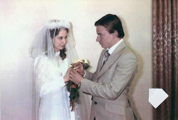 Natalia and Vladimir Potanina wedding.jpg