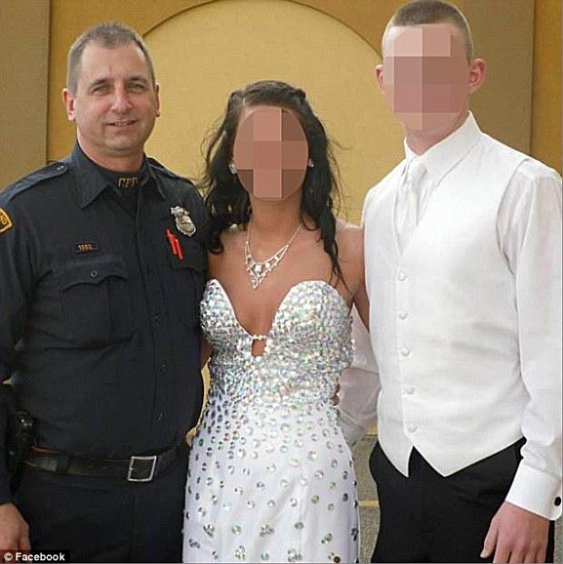 officer Frank Garmback.jpg