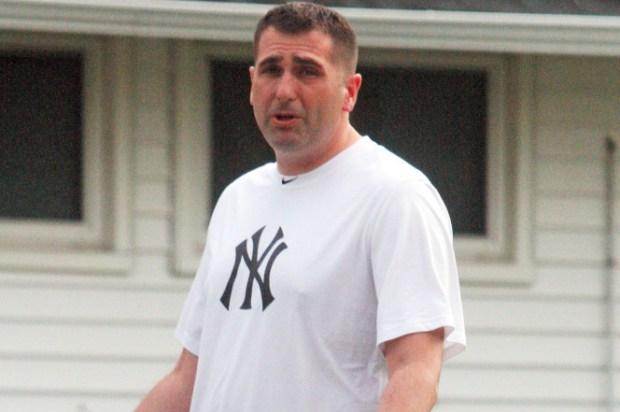 Retired NYPD Lt. Paul Dean1.jpg