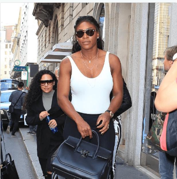 Serena Williams11.png