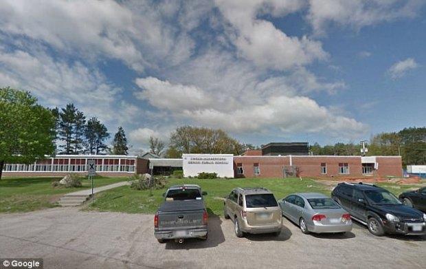 Six of McLaren's victims were her students, from Tweed Elementary School in Ontario, Canada.jpg