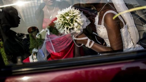 Wedding bells in Burundi.jpg