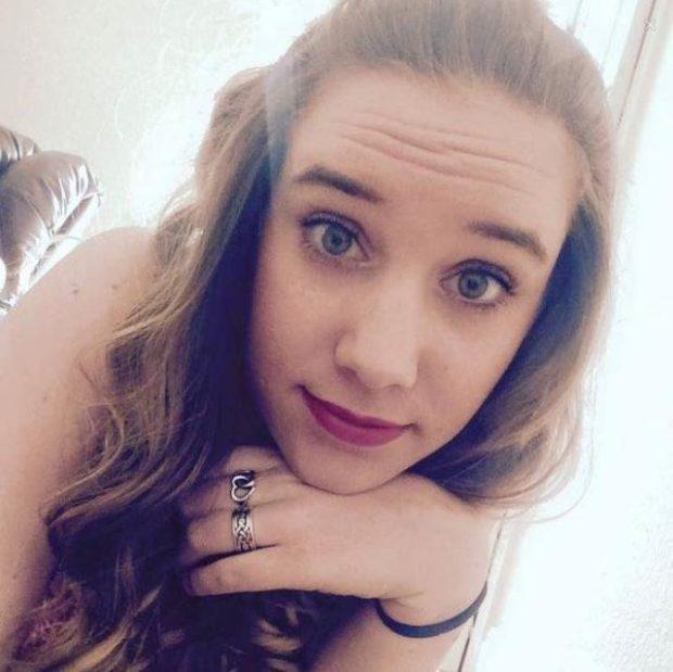 Amanda Hawkins1