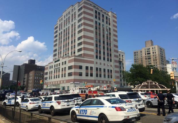 Bronx Lebanon Hospital.jpg