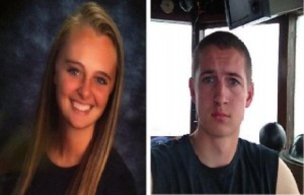 Conrad Roy and Michelle Carter2.jpg