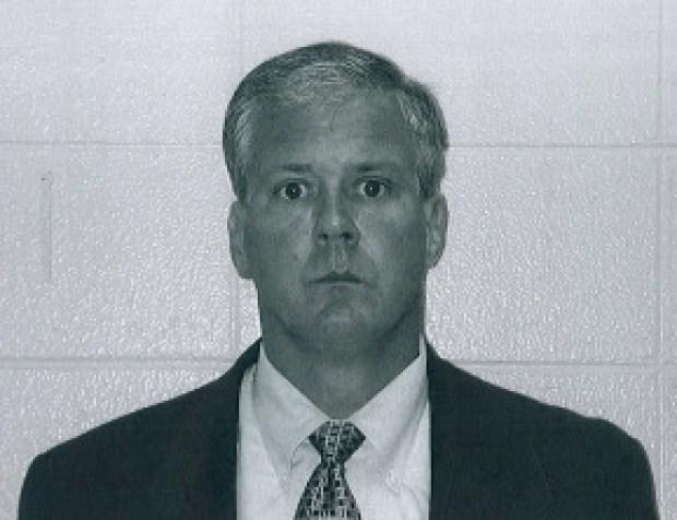 Former police Lt. Denis P. Walsh.jpg