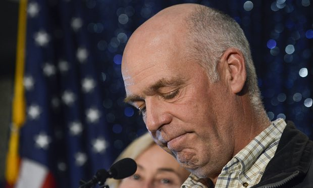 Greg Gianforte3