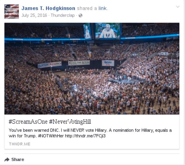 James Hodgkinson Facebook.png