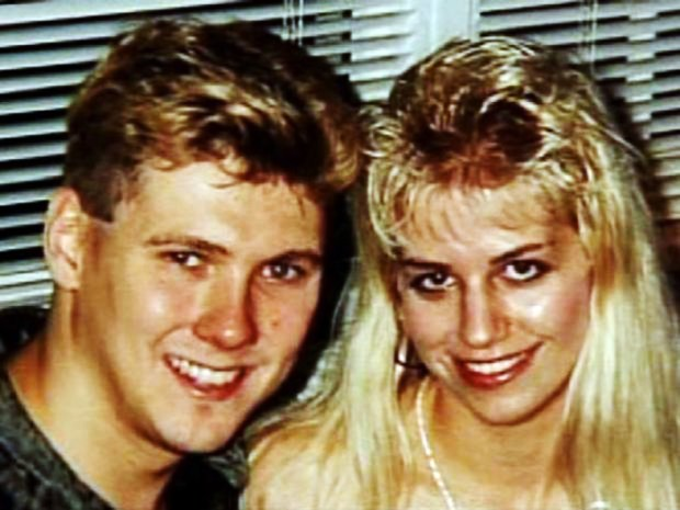 Paul-Bernardo and Karla Homolka2.jpg