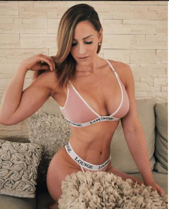 Rebecca Burger17