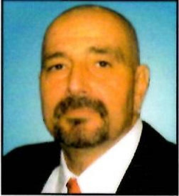 Robert Sassoo Sr.1