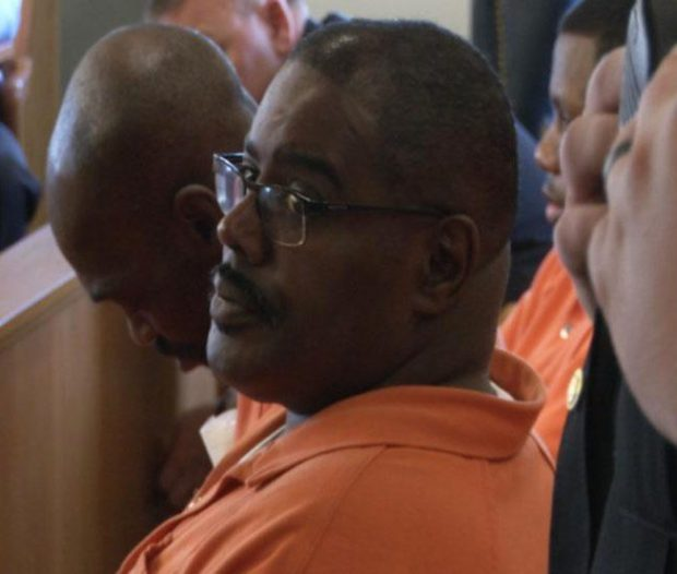 Ronald Murdock in court.jpg