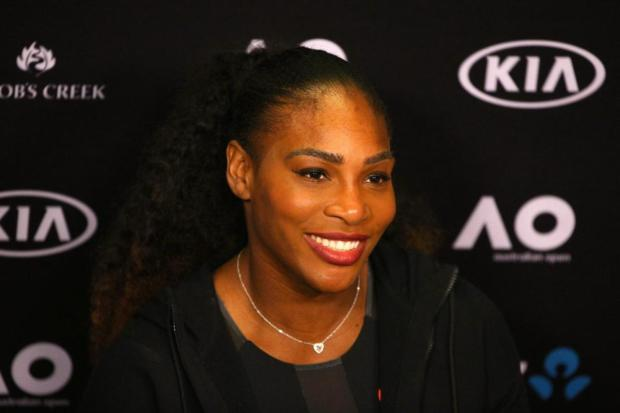 Serena Williams2.jpg