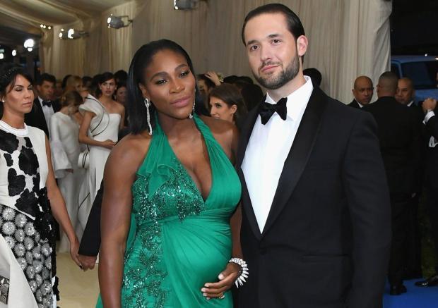 Serena Williams4.jpg