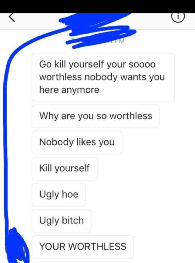social-media-suicide2.PNG