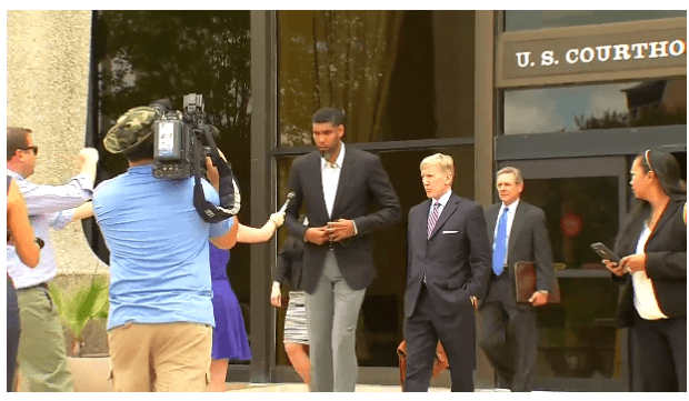 Tim Duncan and his attorney address the press after sentencing.png