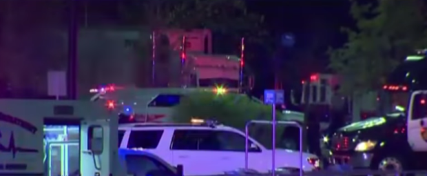 10 people dead in failed human smuggling incident in San Antonio TX.png
