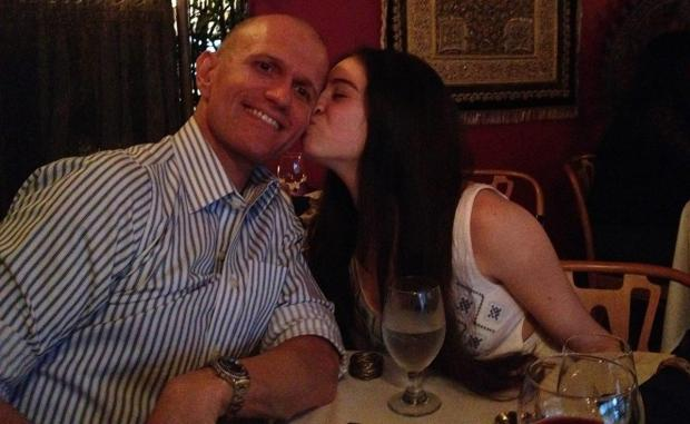 50-year-old Dale Leary supervised exchange student Marta San Jose, 21, then married her1.jpg