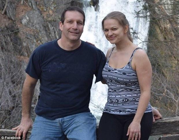 Angelika Graswald and Vincent Viafore 2.jpg