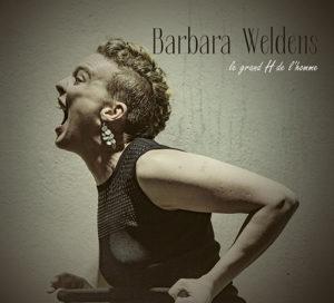 Barbara Weldens 4.jpg