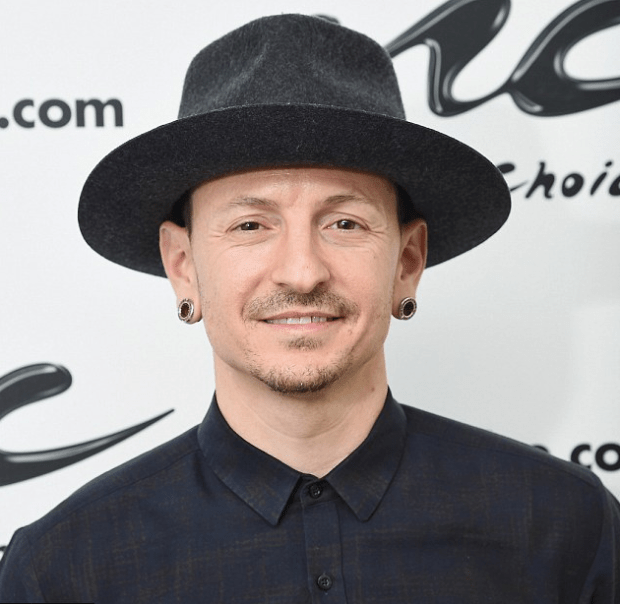 Chester Bennington 1.png