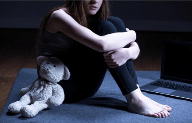 Child rape victim.png