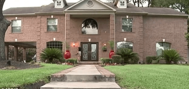 Judge Green's home.png