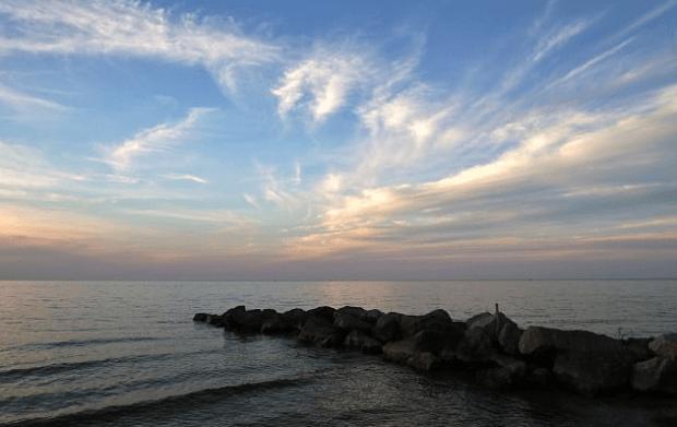 Lake Eire.png