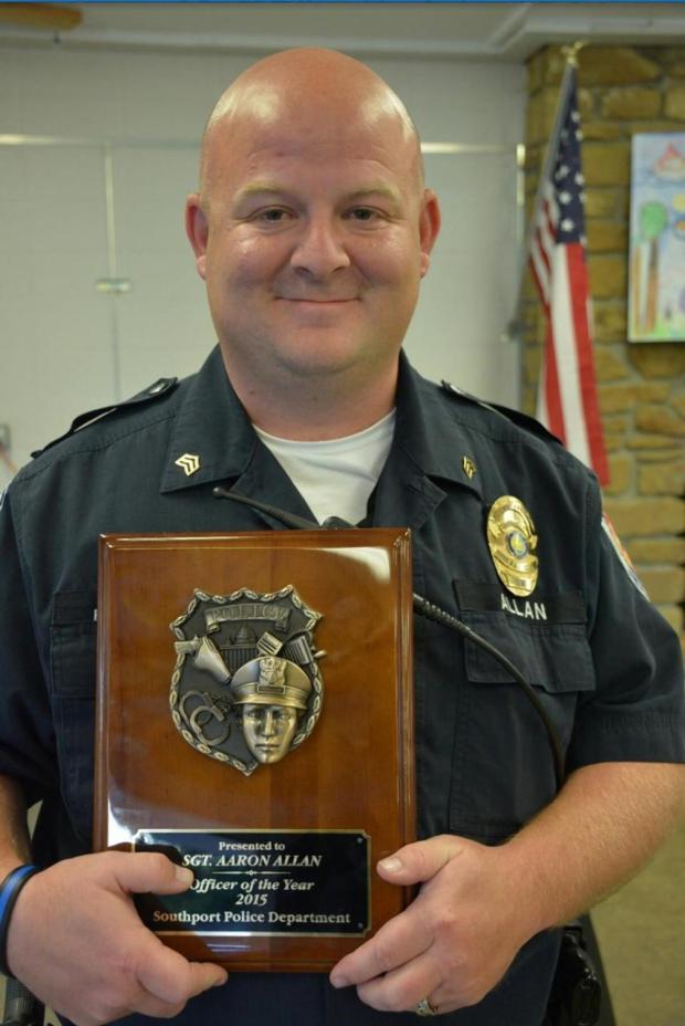 Lt. Aaron Allan 1.jpg