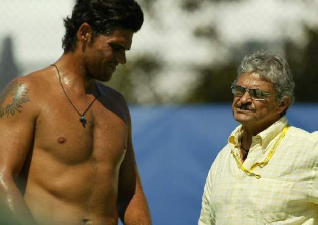 Mark amd Nick Philippoussis 3.jpg