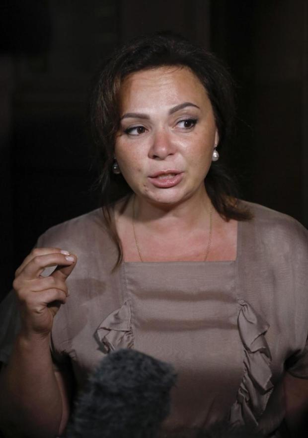 Natalia Veselnitskaya  1.jpg