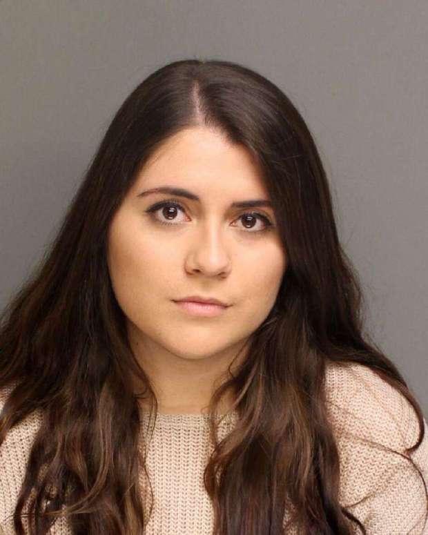 Nikki Yovino 2.jpg