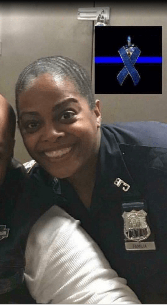 Officer Miosotis Familia2.png